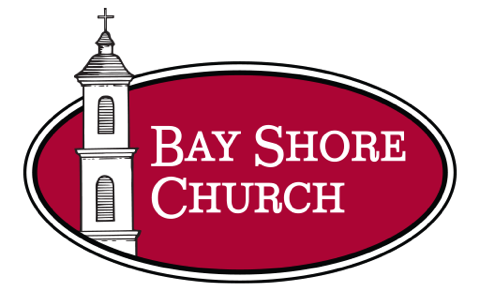 Bay Shore Church in Long Beach, CA