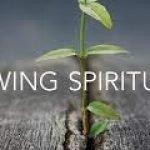 spiritual growth banner image Long Beach, CA